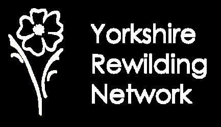 Yorkshire Rewilding Network